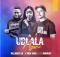 Villager SA & Vida Soul Udlala Ugami Mp3 Download SaFakaza