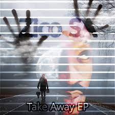 Zico SA Music is Life ft Tee Jay Mp3 Download SaFakaza