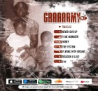Trey La – Graaarmy Vol 1 (Full Album)