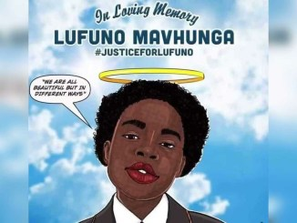 Jabs CPT Ft. Mr Shona & Mavelous R.I.P Lufuno Mp3 Download