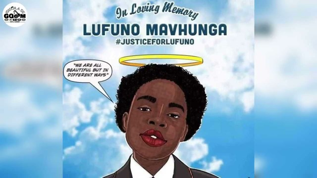 Jabs CPT Ft. Mr Shona & Mavelous R.I.P Lufuno Mp3 Download