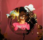 ALBUM Kaygo Soul Perseverance