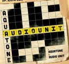 Aquatone Audio Unit EP Zip Download