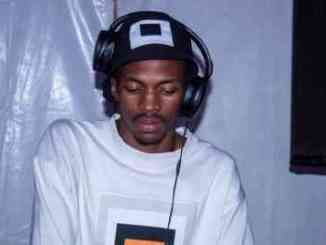 BONGZA & Farmer Mlilo Dup Step Mix Ft. Msheke