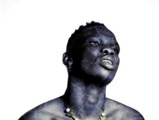 Blxckie Tall Mp3 Download SaFakaza