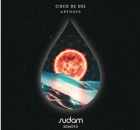 Cisco De Sol Arenaya Ep Download