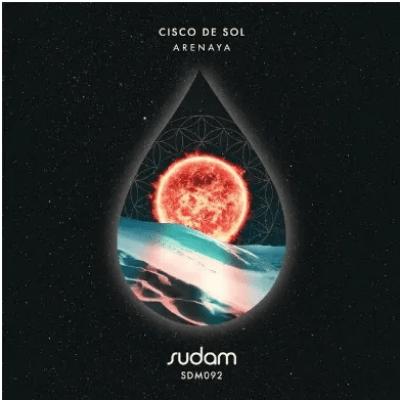 Cisco De Sol Arenaya Ep Download