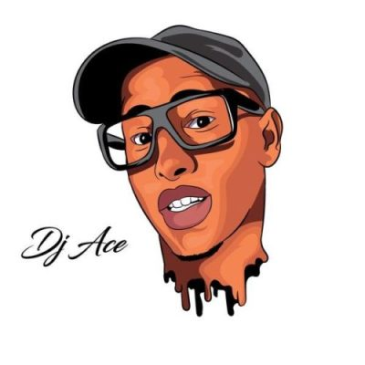 DJ Ace Stress Relief Therapy Mp3 Download SaFakaza