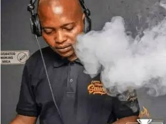 DJ Gara M'Garara The Boxmaster Birthday Mix Mp3 Download SaFakaza