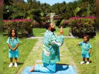 DJ Khaled Khaled Khaled Album Download