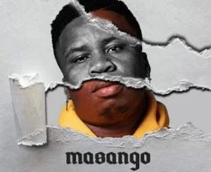 DJ Manzo SA Masango ft Indlovukazi & Comado Mp3 Download SaFakaza