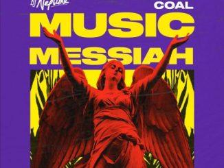 DJ Neptune – Music Messiah ft. Wande Coa