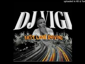 DJ VIGI – GQOM LAKUDALA MIX 2021