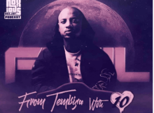Da Capo From Tebisa With Love Vol. 10 Mix Mp3 Download SaFakaza
