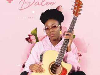 Daloo Deey The Struggle ft Reason Mp3 Download SaFakaza
