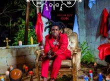 EP Kodak Black Haitian Boy Black