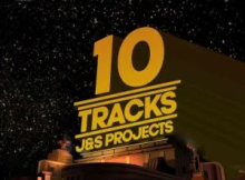 J & S Projects Giant Step Mp3 Download SaFakaza