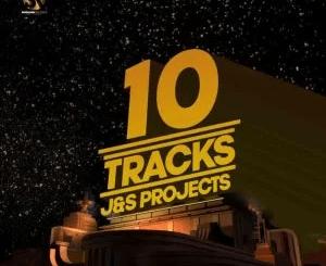 J & S Projects Kubo ft Young Stunna Mp3 Download SaFakaza