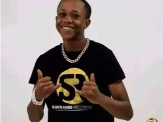 J & S Projects & Young Stunna Mr Pray Mp3 Download SaFakaza