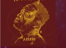 Kekelingo Akekho Mp3 Download SaFakaza