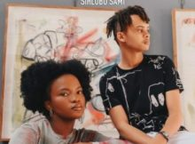 Kenza & Ami Faku Sihlobo Sami