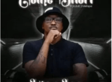 King Ice Same Bhari Vol.2 Gqom Mix Mp3 Download SaFakaza