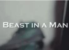 Krystal Beast in a Man Mp3 Download SaFakaza