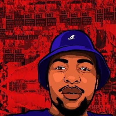 Kwiish SA & De Mthuda Yasho ft Sir Trill Mp3 Download SaFakaza
