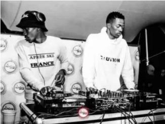 Mdu Aka Trp & Bongza A Re Rataneng ft Mhaw Keys Mp3 Download SaFakaza
