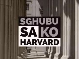 Mellow & Sleazy Sghubu Sa Ko Harvard ft Djy Zan SA Mp3 Download SaFakaza