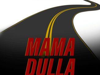 Mimah – Mama Dulla