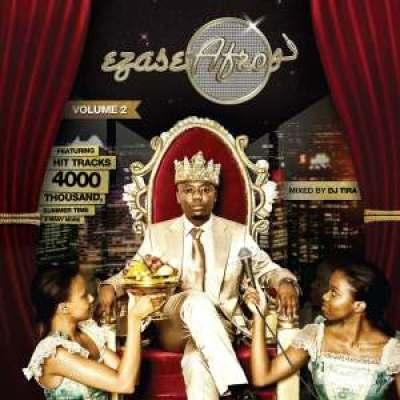 Moneoa Pretty Disaster Da Capo Remix Mp3 Download SaFakaza