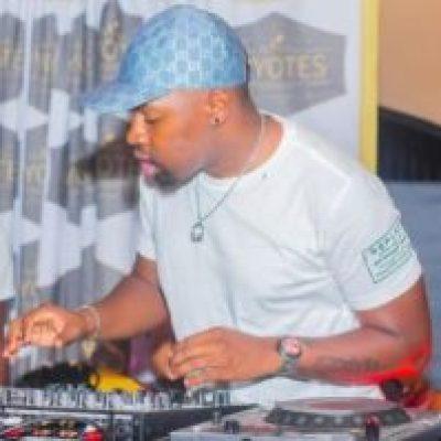 Mr JazziQ Gomora ft Lady Du Mp3 Download SaFakaza