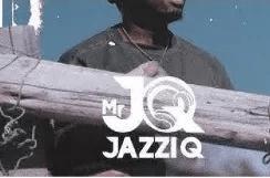 Mr Jazziq Shelela ft Lady Du & seekay Mp3 Download SaFakaza