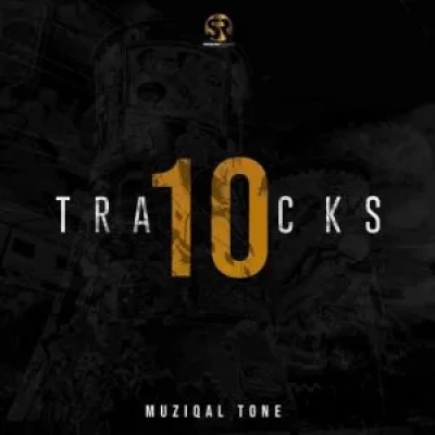 Muziqal Tone & Spizzy Can't Tholakala Mp3 Download SaFakaza