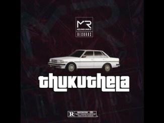 MzonkonkoRecords ft Makwa x ListenToFable – Thukuthela