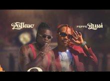 Pallaso ft Feffe Bussi – Romeo & Juliet