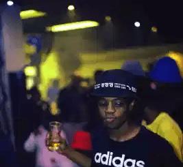Prosoul Da Deejay & Farmer Beautiful ft Msheke & Bisto Mp3 Download SaFakaza