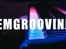 Reece Madlisa x Busta 929 x Mr Jazziq – Emgroovini