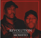 Revolution Moshito Album Download
