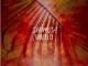 Shimza Kimberly Original Mix Mp3 Download SaFakaza