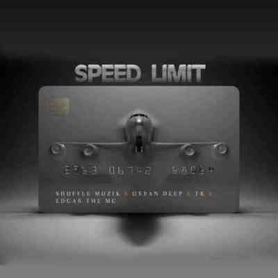 Shuffle Muzik Speed Limit Mp3 Download SaFakaza