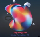 Skeyo18eightyFiv 50 Ate Sandwiches EP Download