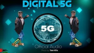 Smart Joker – DIGITAL 5G