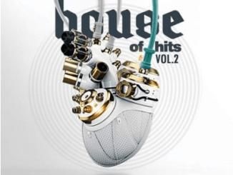 Tumisho & DJ Manzo SA Drums & Weed Mp3 Download SaFakaza