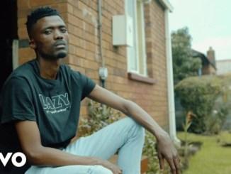 Video Mthandazo Gatya Uyena Ft. Shuffle Muzik & Nhlonipho