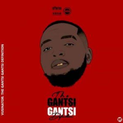 Vusinator Gigabyte ft Soso & Killapunch Mp3 Download SaFakaza