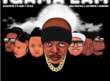 West Njokweni Igama Lam Remix Mp3 Download SaFakaza