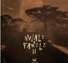 Witty Manyuha Nwali a Farele Pt. 02 Ep Download