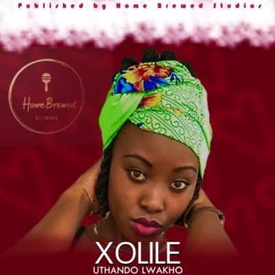 Xolile Uthando Lwakho Mp3 Download SaFakaza